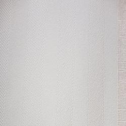 Duvar Kağıdı: 6535-3