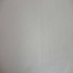 Duvar Kağıdı: 88033-1