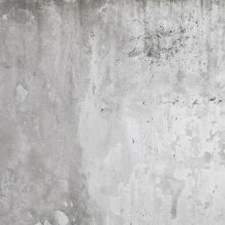 Duvar Kağıdı: DS5063