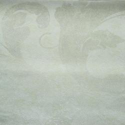 Duvar Kağıdı: 50603