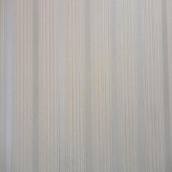 Duvar Kağıdı: 929-2