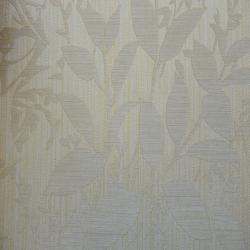 Duvar Kağıdı: 12311