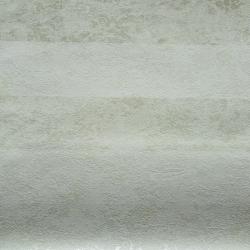 Duvar Kağıdı: 50619