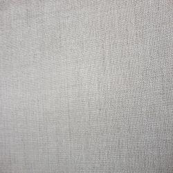 Duvar Kağıdı: 6523-5