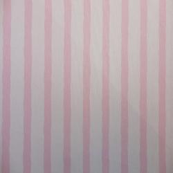 Duvar Kağıdı: 57122