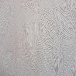 Duvar Kağıdı: Z6111