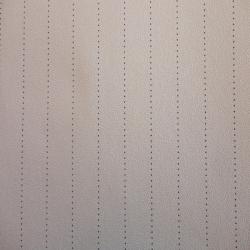 Duvar Kağıdı: 57131