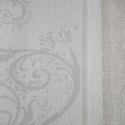 Duvar Kağıtları: N1262 - N1274