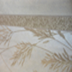 Duvar Kağıdı: M7906