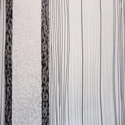 Duvar Kağıdı: 7712-04