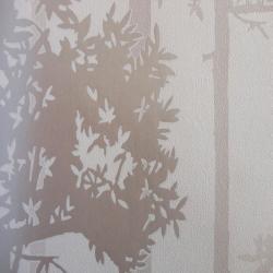 Duvar Kağıdı: 30-440