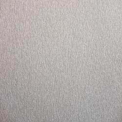 Duvar Kağıdı: 31-864