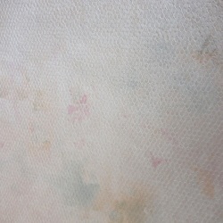 Duvar Kağıdı: M7631