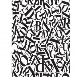 Duvar Kağıdı: DS5128