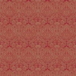 Duvar Kağıdı: 2529-6_l