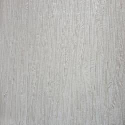 Duvar Kağıdı: 140602