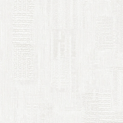 Duvar Kağıdı: 2542-1
