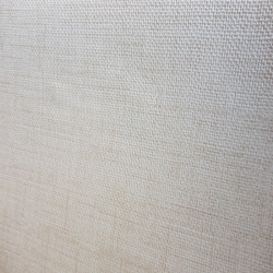 Duvar Kağıdı: M7938