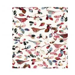 Duvar Kağıdı: DS5000