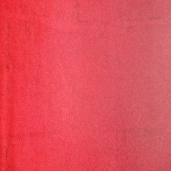 Duvar Kağıdı: 8224-2
