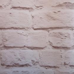 Duvar Kağıdı: J665-07