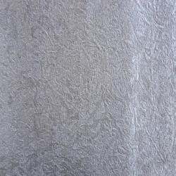 Duvar Kağıdı: M7812