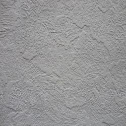 Duvar Kağıdı: 9415