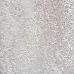Duvar Kağıdı: Z2445