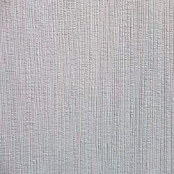Duvar Kağıdı: 54641