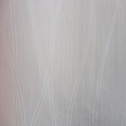 Duvar Kağıdı: 688-2