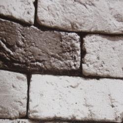 Duvar Kağıdı: 6536-2