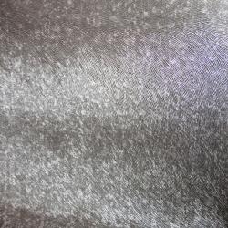 Duvar Kağıdı: D9643