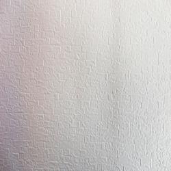 Duvar Kağıdı: 8265-1