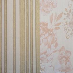 Duvar Kağıdı: 16233 - 16203