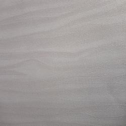 Duvar Kağıdı: 318-2
