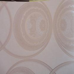 Duvar Kağıdı: H6027-1