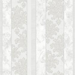 Duvar Kağıdı: 2544-1