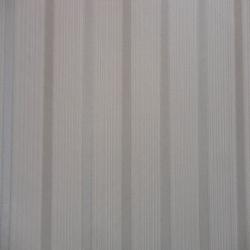 Duvar Kağıdı: 929-1