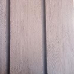 Duvar Kağıdı: J36307