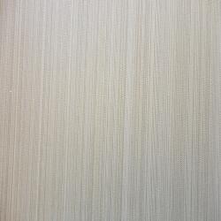 Duvar Kağıdı: 3312-05