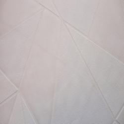Duvar Kağıdı: 6163-10