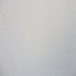 Duvar Kağıdı: 8893-1