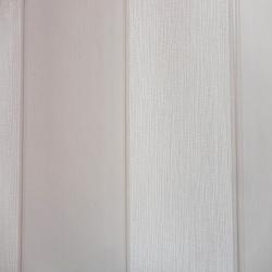 Duvar Kağıdı: 54646