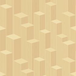 Duvar Kağıdı: 2526-2_l