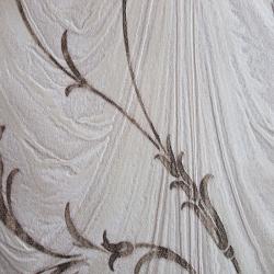 Duvar Kağıdı: M1558