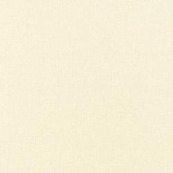 Duvar Kağıdı: 2061-2