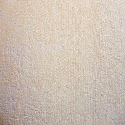 Duvar Kağıdı: 75932