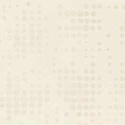 Duvar Kağıdı: 2057-2