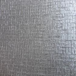 Duvar Kağıdı: 40005-2