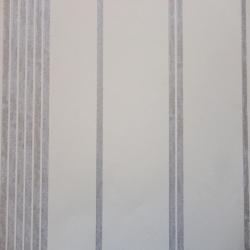 Duvar Kağıdı: 5510-05